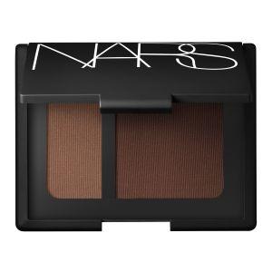 Blush para contorno NARS Cosmetics- Gienah