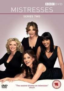 Mistresses - Series 2