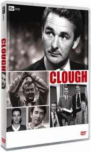Clough
