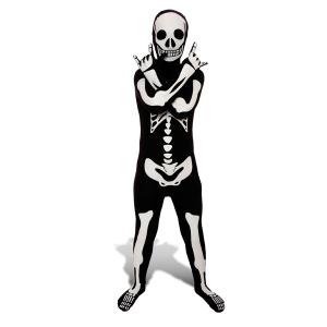 Morphsuits Kids Skeleton