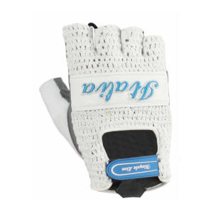Bicycle Line Italia Cycling Gloves (Mitts)