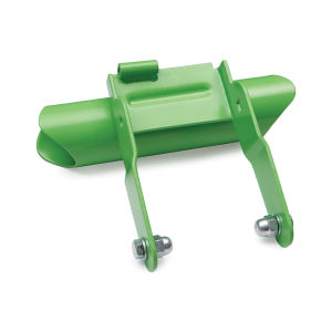 Kurt Kinetic Small Wheel Adapter - MK I
