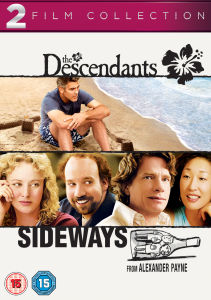 The Descendants / Sideways