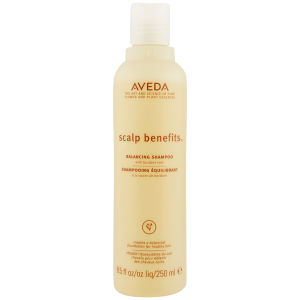 Aveda Scalp Benefits Balancing Shampoo (250ml)