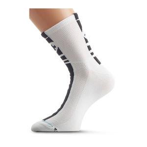 Assos summerSocks Mille Cycling Socks