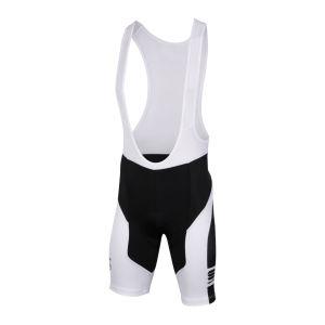 Sportful PBK Team Cycling Bib Shorts