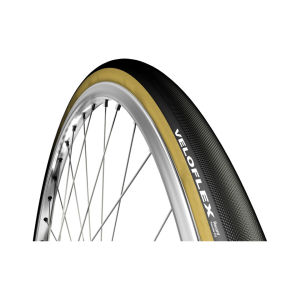 Veloflex Record Tubular Road Tyre