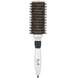 Shine Angel Brush - Medium