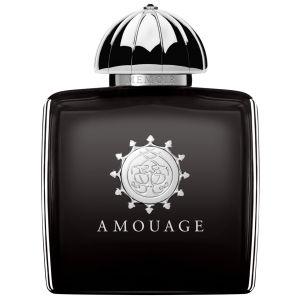 Amouage Memoir Woman Eau de Parfum (50ml)