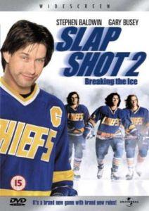 Slap Shot 2