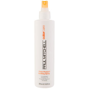 Paul Mitchell Colour Protect Locking Spray (250ml)