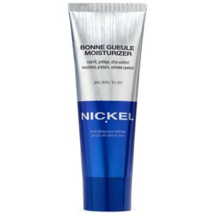 Nickel Moisturiser for Dry Skin (75ml)