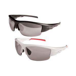 Endura Brigg Sports Sunglasses