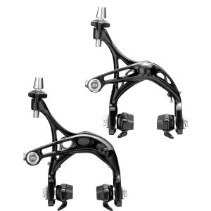Campagnolo Record Dual & Mono Caliper Brake Set