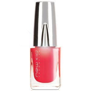 New CID Cosmetics i - polish, Light-up Nail Polish - Cherry Pie