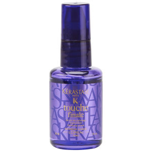 Kérastase Styling Touche Finale (30ml)