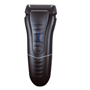 Braun 130S-1剃须刀