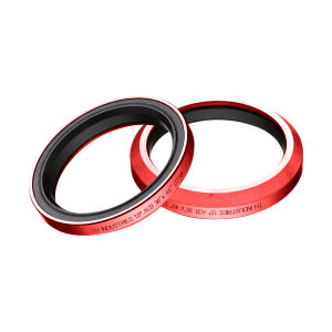 FSA SL Alloy ACB TH870 MR042R Bearing - Black