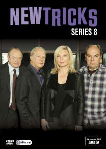 New Tricks - Series Eight