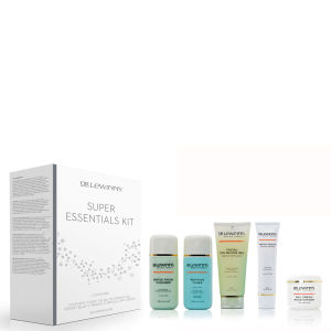 Dr. LeWinn's Super Essentials Kit