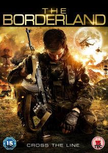 The Borderland