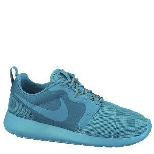 Nike Women's Roshe Run Hyperfuse Running Shoes - Turbo Green