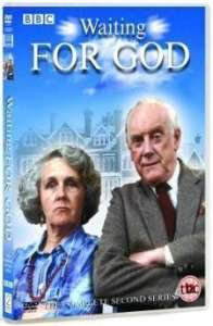 Waiting For God - Complete Series 2