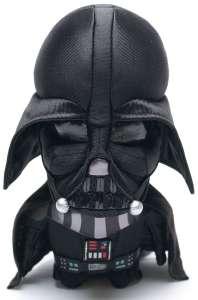 Star Wars Talking Darth Vader - 9 Inch