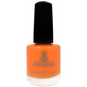 Jessica Custom Colour - 3D Tangerine 14.8ml
