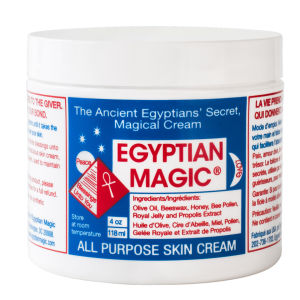 Creme Egyptian Magic 4 onças 118ml/4oz