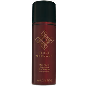 Serge Normant Meta Revive Mini Dry Shampoo (59ml)