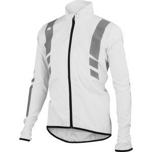 Sportful Reflex 2 Jacket - White