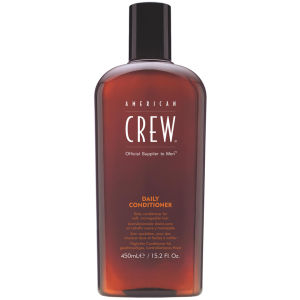 American Crew Daily Conditioner (17oz)