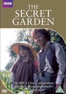 Secret Garden (1975)