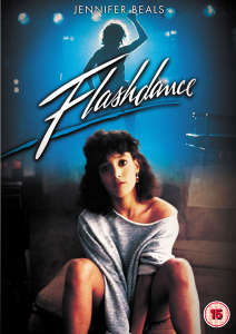 Flashdance [Special Collectors Edition]