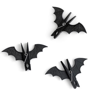 Bat Pegs