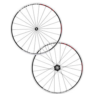 Campagnolo Neutron Ultra Wheelset - Clincher