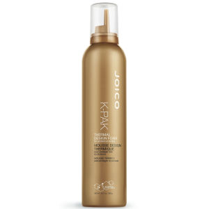 Espuma K-Pak Thermal Design da Joico 300 ml