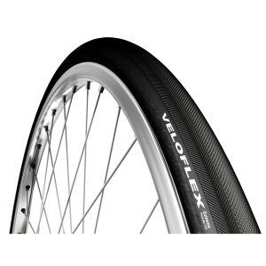 Veloflex Extreme 22 チューブラー ロード タイヤ