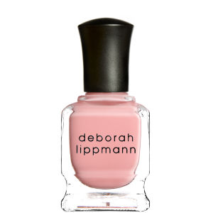 Deborah Lippmann P.Y.T. (Pretty Young Thing) Nagellack (15ml)