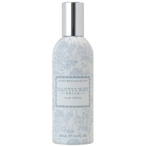 Crabtree & Evelyn Nantucket BriarVaporisateur Parfum d'ambiance(100 ml)
