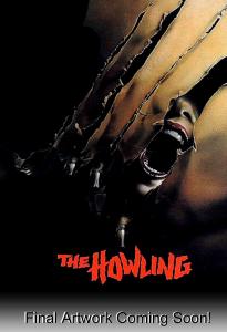 Howling Box Set