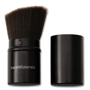 Pincel retractable de maquillaje bareMinerals Precision