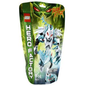 LEGO Hero Factory: FROST BEAST (44011)