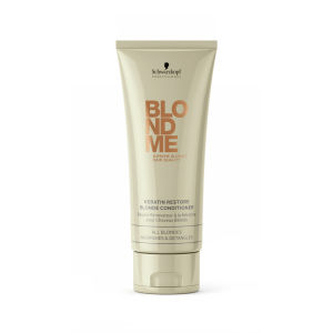 Schwarzkopf Blond Me All Blondes Conditoner (200ml)