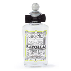 Penhaligon's Bayolea for Men Aftershave Splash 100ml