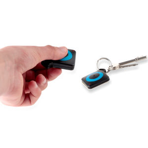 Smartfinder Single Key Finder