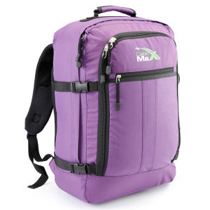 Cabin Max44l Backpack - Purple