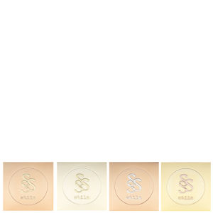 Stila Eyes Are The Window Shadow Palette - Soul 15ml: Image 2