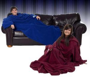 Slankets